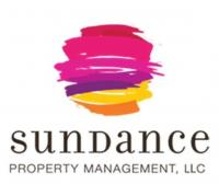 Sundance Property Management  via MHVillage.com