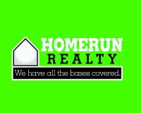 Homerun Realty  via MHVillage.com