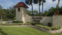 Hacienda Village in Winter Springs, FL via MHVillage.com