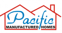 Pacific Manufactured Homes in Huntington Beach, CA via MHVillage.com