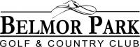 Belmor Park Golf & Country Club via MHVillage.com