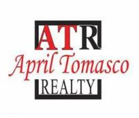 April Tomasco Realty via MHVillage.com