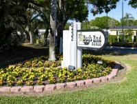 Quality Homes in Safety Harbor, FL via MHVillage.com