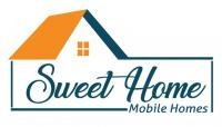 Sweet Home Mobile Homes via MHVillage.com