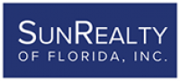 Sun Realty of Florida, Inc. via MHVillage.com