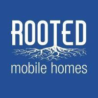 Rooted Mobile Homes LLC in Largo, FL via MHVillage.com