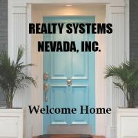 Realty Systems Nevada, Inc. via MHVillage.com