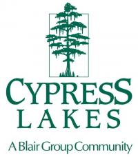 Cypress Lakes in Lakeland, FL via MHVillage.com