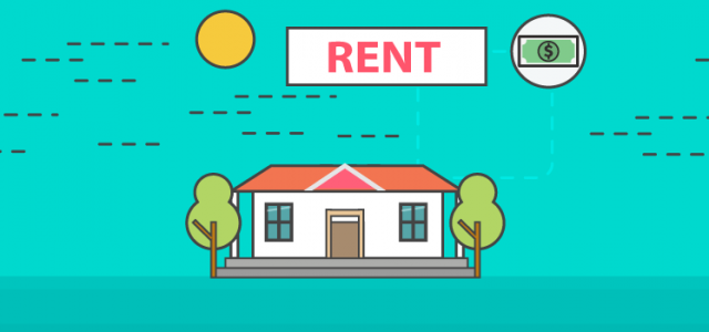 Find a Home to Rent