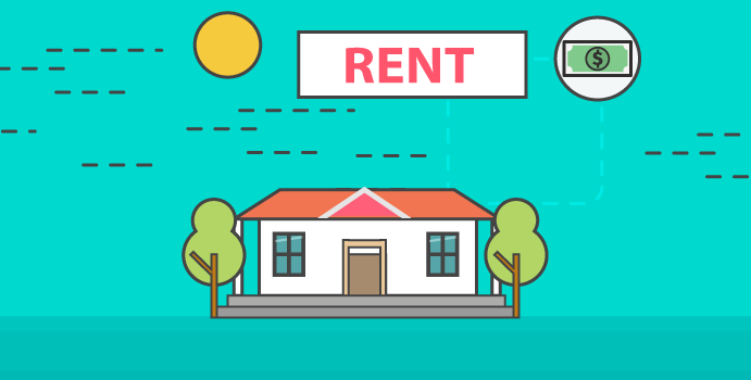 Renting A Mobile Home
