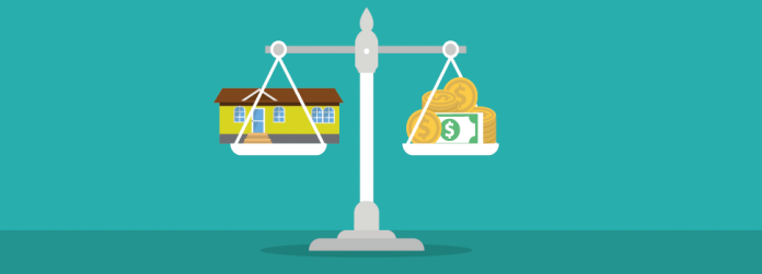 pricing-your-mobile-home