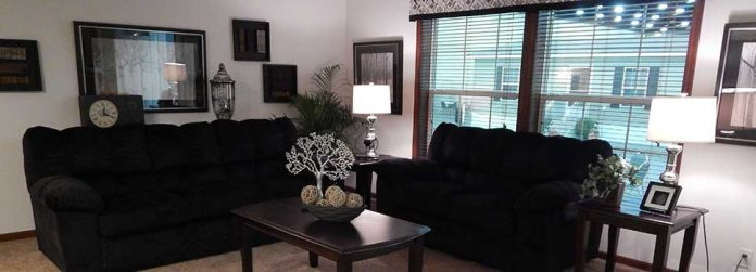 staging-living-room