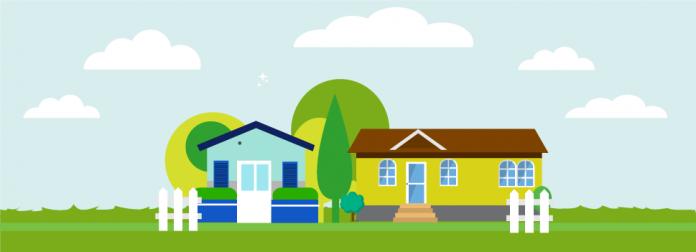 tiny-home-versus-park-model-homes