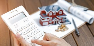 affordable lending