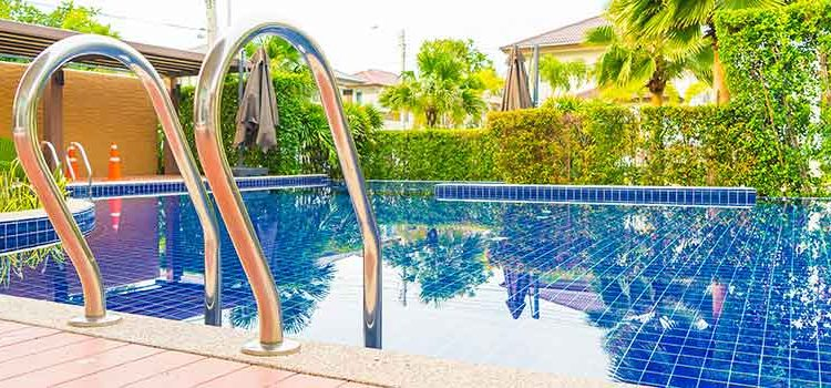 Living the Life in a Florida Senior Community