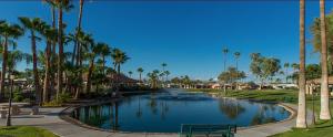 Apache Junction Arizona Retirement Communities