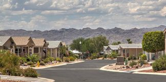 Arizona-retirement-communities