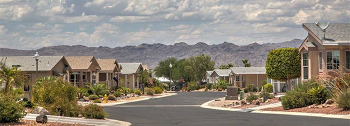 Arizona-retirement-communities