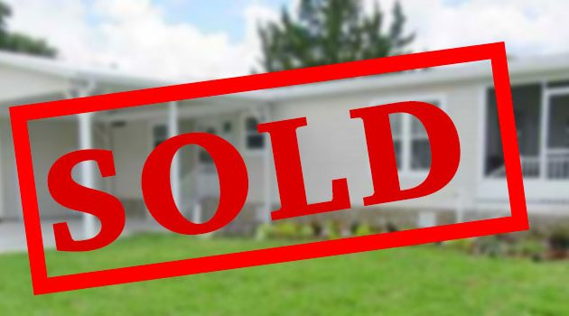 Looking To Sell Your Mobile Home? We Can Help!