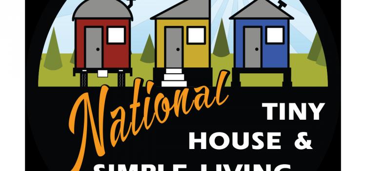 Tiny House Jamboree