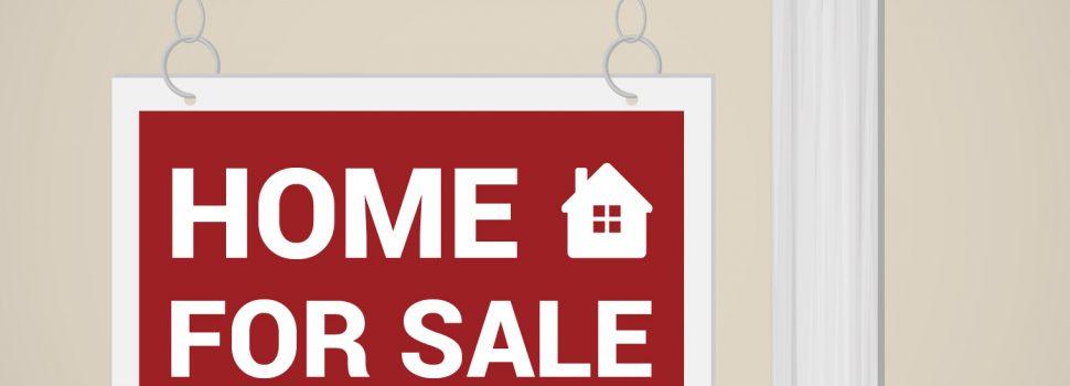 MHVillage Free Seller's Kit!
