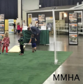 New Homes Featured at MMHA Home Showcase
