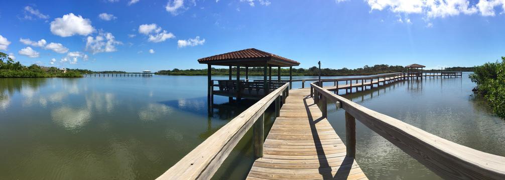waterfront manufactured home communities hacienda del rio