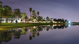 plantation landings waterfront manufactured home communities
