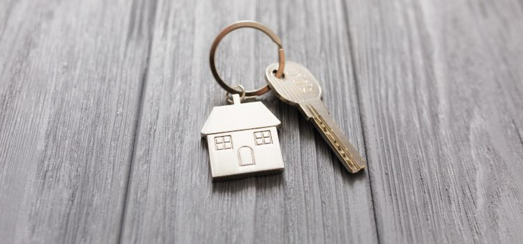 Selling Your Home in 2018
