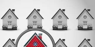 Finding Your Next Home