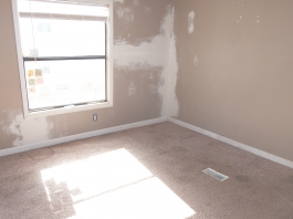 Remodeling on a Budget
