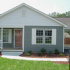 SmartMH Prepares Prospective Manufactured Home Buyers