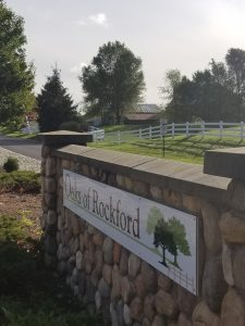 Oaks of Rockford