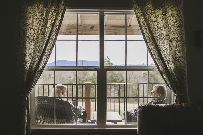 Quality Housing Options for Retirees.