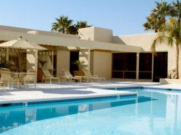 Las Vegas Manufactured Home Communities