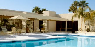 Las Vegas Manufactured Home Communities