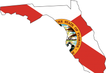 Florida Amendment 2