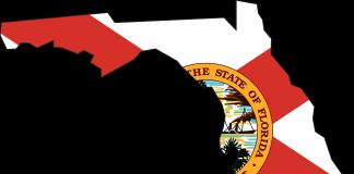 Florida Amendment 2