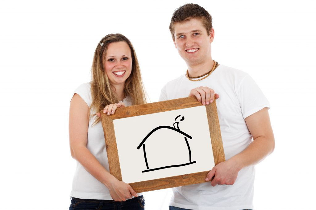 Financing a mobile home - how to find a loan for a mobile home