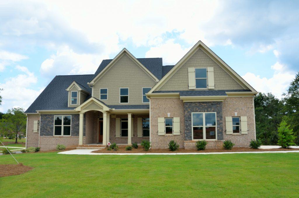 What is a modular home? Custom