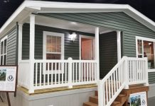 Manufactured and mobile home Q&A