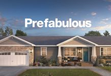 Clayton Commercial Prefabulous® Home