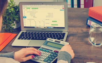 Mobile Home Taxes Calculation