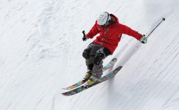 manufactured housing communities perfect for skiers extreme downhill