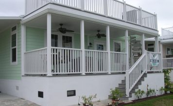 How buy a mobile home - used mobile home in Florida