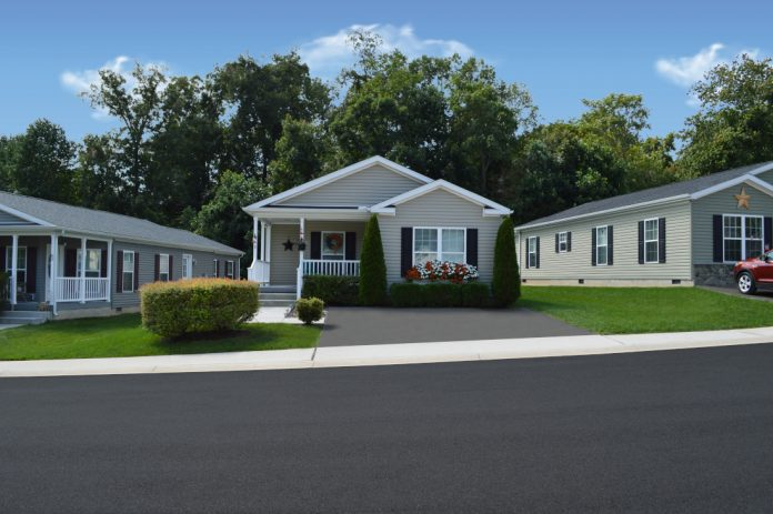 How to Save Money by Refinancing Your Manufactured Home - MHVillager