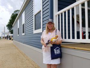 innovative housing solutions
