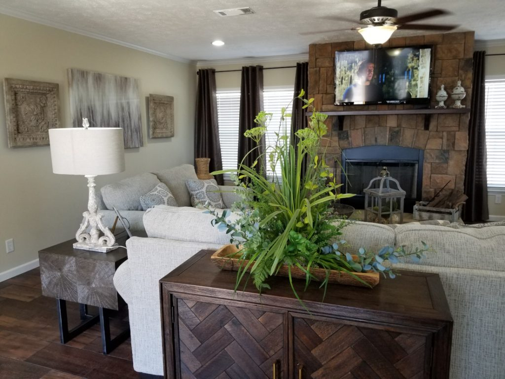 How Long Do Mobile Homes Last? Myths about a manufactured homes life expectancy