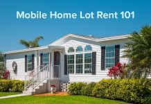 Mobile Home Lot Rent FAQ