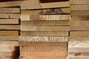 panelized home floor boards